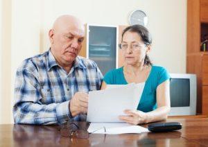 לא היה מודע להטבות המס - ושילם אלפי שקלים מיותרים בשנה